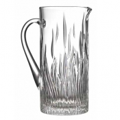 Fire Brocca Cilindrica 120 cl RCR Crystal Glass