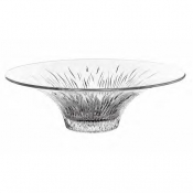 Fire Centrotavola 320 Crystal Glass