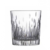 Fire Set 6 Bicchieri Dof Acqua 32,7 cl Crystal Glass