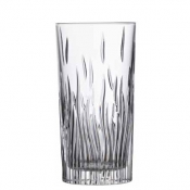 Fire Set 6 Bicchieri Hb Long Drink 37 cl Crystal Glass
