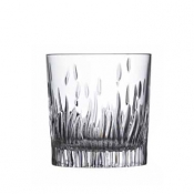 Fire Set 6 Bicchieri of Vino 32,7 cl Crystal Glass