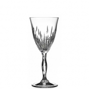 Fire Set 6 Calici Liquore 8,2 cl Crystal Glass