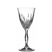 Fire Set 6 Calici Sherry 12,6 cl Crystal Glass