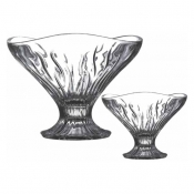 Fire Set Macedonia 7/Pz RCR Cristal Glass