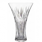 Fire Vaso Large 300 Crystal Glass