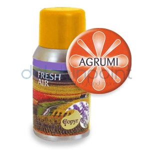DEODORANTE Fresh Air Agrumi