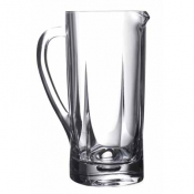 Fusion Brocca 120 cl Crystal Glass