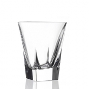 Fusion Set 6 Bicchieri Dof Acqua 27 cl Crystal Glass