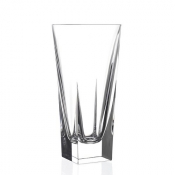 RCR Fusion HB Highball Tumbler 38 cl Set 6 Pcs