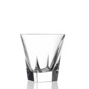 Fusion Set 6 Bicchieri Liquore 6 cl Crystal Glass