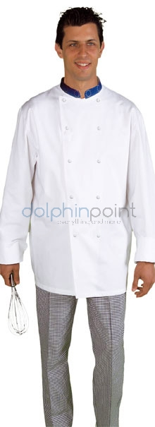 dolphinpoint.it - shop on line - Giacche da cucina 13977a197585