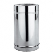 Glacette Thermal Stainless Steel 9.5 Inches