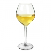 Grands Cepages Set 6 Calici Vino Bianco 35 cl
