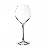 Grands Cepages Set 6 Calici Vino Bianco 47 cl