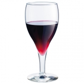 Hostellerie Set 6 Calici Goblet 33 cl