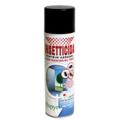 INSETTICIDA Pertrin Spray