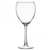 Imperial Set 12 Calici Goblet 34,5 cl
