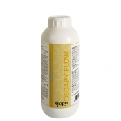 INSETTICIDA Decapy Flow  250 ml