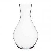 Invino Caraffa 150 cl Crystal Glass