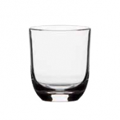 Invino Set 2 Bicchieri Liquore 7,9 cl Crystal Glass