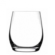 Invino Set 6 Bicchieri Of Vino 37 cl Crystal Glass
