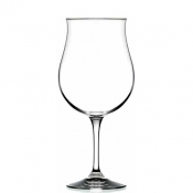 Invino Set 6 Calici Grand Cru 73 cl Crystal Glass