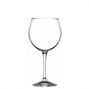 Invino Set 6 Calici Rossi Nobili 67 cl Crystal Glass