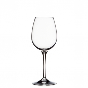 Invino Set 6 Calici Vino 45 cl Crystal Glass