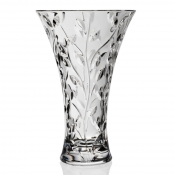 Laurus Vaso 300 Large Crystal Glass