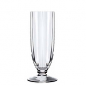 RCR Lilium Champagne Flute Glass 17 cl Crystal Glass
