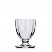 RCR Lilium Liqueur/Cordial Glass 6 cl Crystal Glass