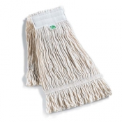 Cotton export mop without band gr. 350