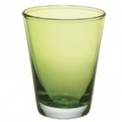 Bicchiere Nadia 26 cl Verde