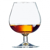 Napoleon Set 6 Calici Cognac 41 cl