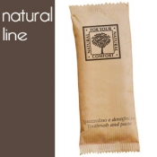 Natural Line Set Denti