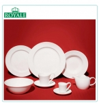 New Bone China