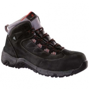 OUTDOOR SCARPE ALTE OHIO2 S3 NERA