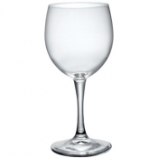 Odelia Set 12 Calici Goblet 33 cl