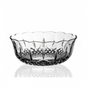 Coppa Macedonia Ø 230 mm Opera Crystal Glass