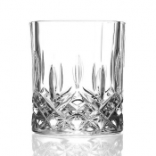 Opera Set 6 Bicchieri Dof Acqua 30 cl Crystal Glass