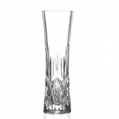 Opera Vaso 190 Crystal Glass