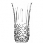 Opera Vaso 250 Crystal Glass