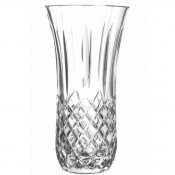 Opera Vaso 300 Crystal Glass