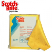 PANNO Scotch Brite 1100