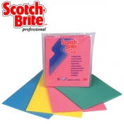 PANNO Scotch-Brite 15