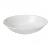 Perla Bone China Insalatiera Cm 23