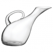Premium Gamma Wine Decanter 160 cl