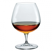 Premium Set 6 Calici Cognac 64 cl