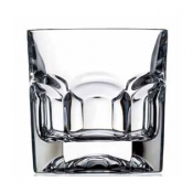 Provenza Set 6 Bicchieri Dof Acqua 28 cl Crystal Glass