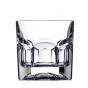 Provenza Set 6 Bicchieri Of Vino 18 cl Crystal Glass